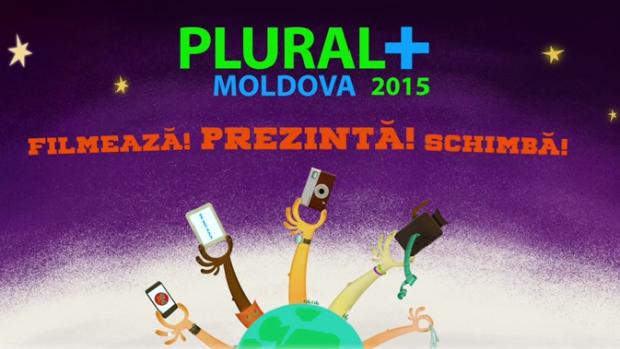 (video) Împărtășește-ți viziunile asupra migrației în concursul Plural Plus