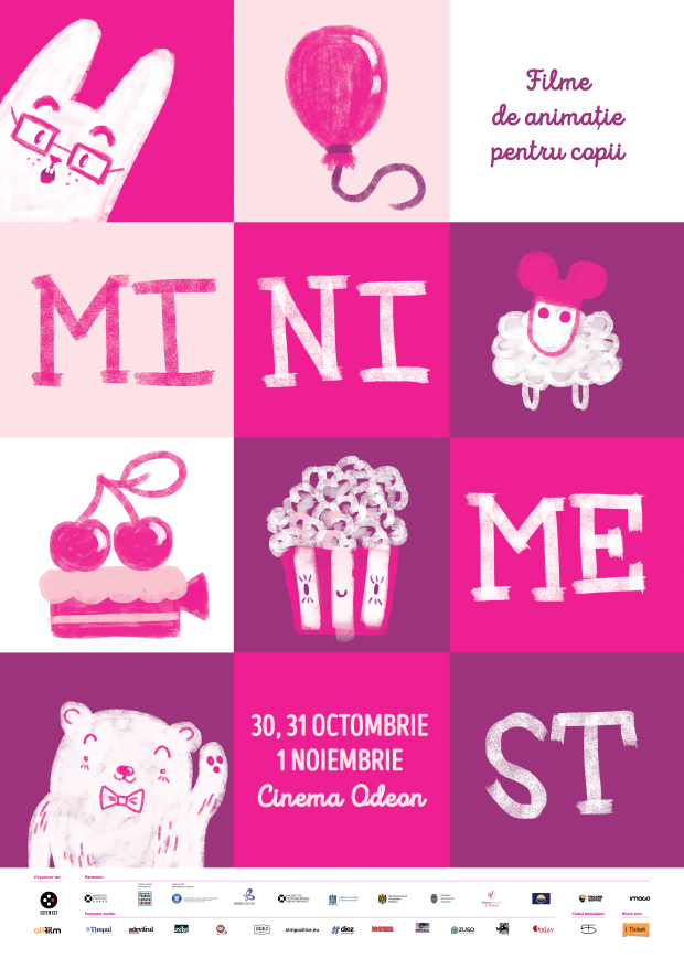 poster_minimest_a3_5mm_tipar