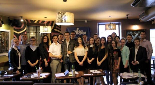 Oportunitate pentru studenții la drept: Participați la o conferință ELSA în Polonia
