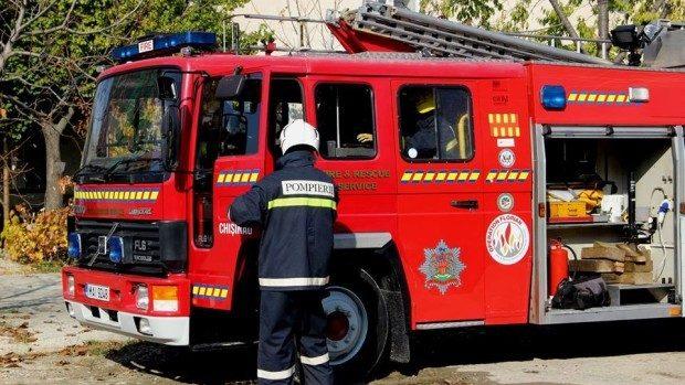Cazul Colectiv: Pompierii încep de astăzi verificarea localurilor în care se organizează evenimente nocturne