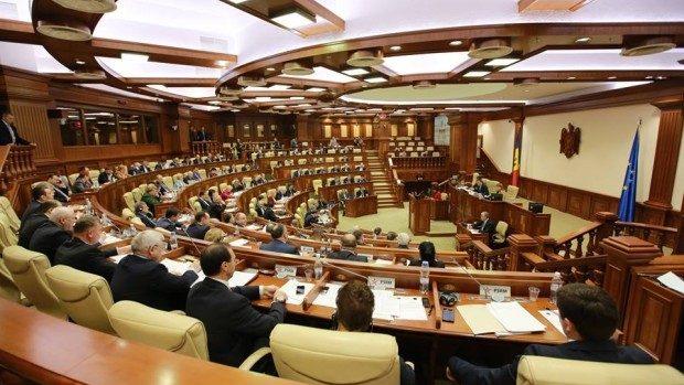Un mediator din partea UE urmează să ajute la crearea coaliţiei de guvernare