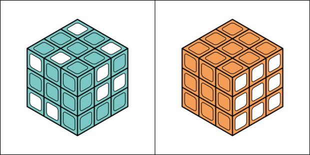 2-kinds-of-ppl-14__880