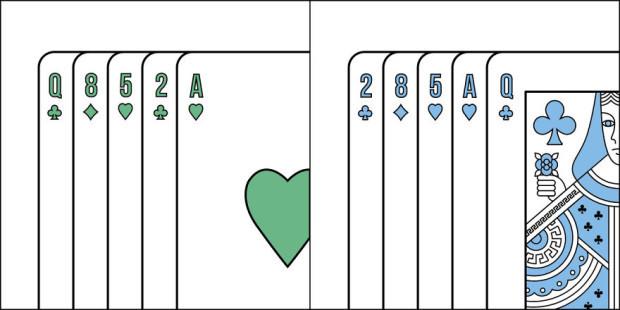 (foto) 2 kinds of people – proiectul care spune că în lume există doar două tipuri de persoane (partea II)