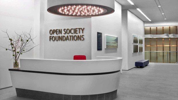 (doc) A fost lansat Programul de granturi pentru absolvenții programelor de burse ale Open Society Foundations