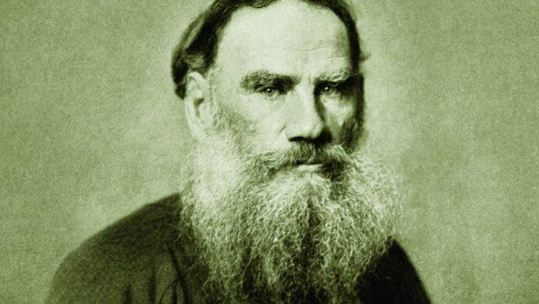 Lista de lecturi recomandată de către Lev Tolstoi pentru diferite categorii de vârstă