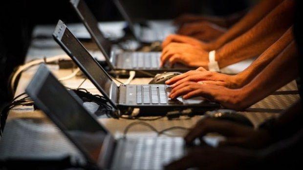 A intrat în vigoare programul național de securitate cibernetică
