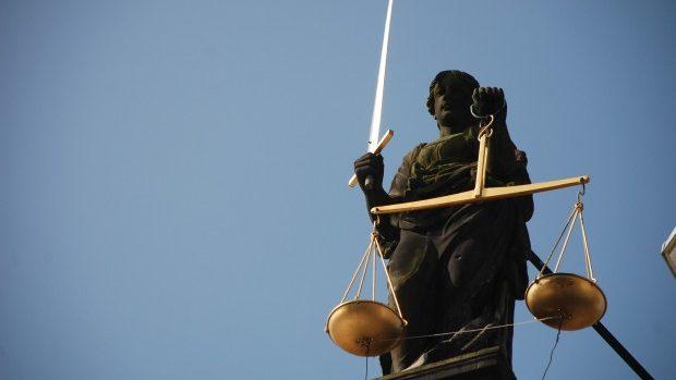 Recomandare #diez – 7 cursuri de nivel internațional în domeniul drepturilor omului