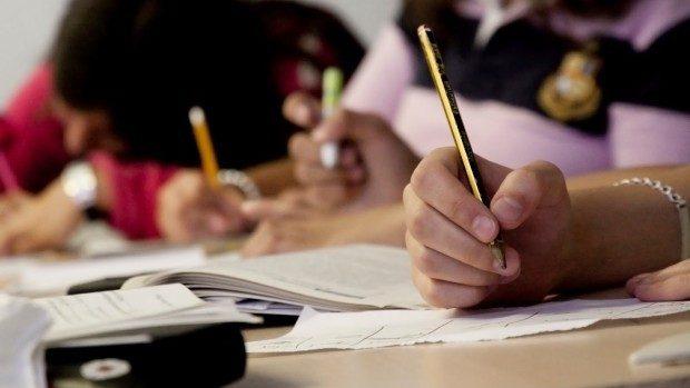 Concurs de scriere pentru studenții Universității de Stat
