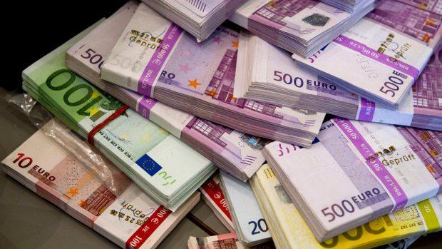 Un milion de euro, rupți de o bătrânică din Austria pentru a se răzbuna pe moștenitori