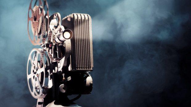 Sâmbătă și duminică, la Chișinău, se va desfășura Caravana filmelor documentare