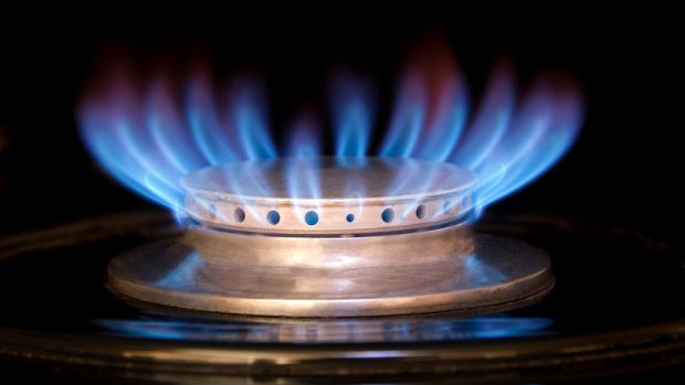 ANRE a majorat noile tarife la gazele naturale furnizate consumatorilor cu 9,8 la sută