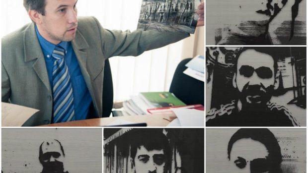 (video) Internauții au creat un video de susținere a lui Ion Ștefăniță în CMC