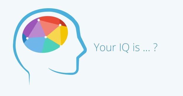Sâmbătă, 14 noiembrie, tinerii sunt invitați la o testare IQ gratuită