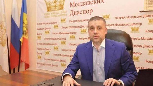 Un partid al diasporei moldovenești din Rusia ar putea apărea pe arena politică din Moldova