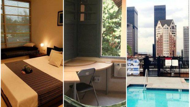 (foto) Ce fel de apartament poți avea în diferite orașe ale lumii cu chiria de 1.500 euro lunar