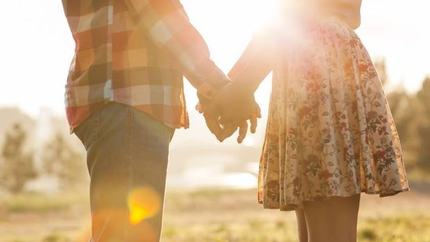 Iubirea înainte de căsătorie: Pașii pe care trebuie să-i faci pentru alegerea partenerului
