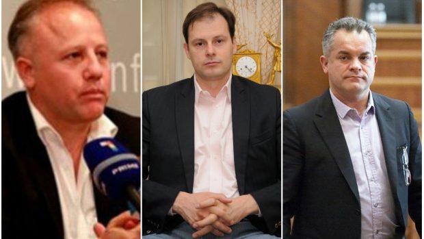 Lista proprietarilor tuturor televiziunilor din Republica Moldova