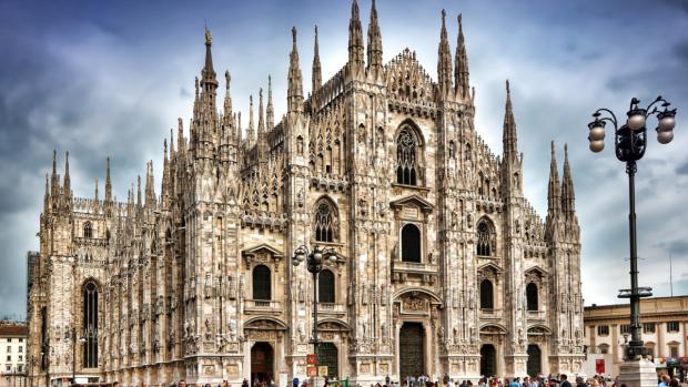 De Ziua României, Ryanair lansează zboruri către Italia cu prețuri de până la 10 euro