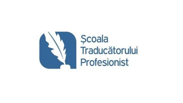 Tinerii pasionați de limbi străine se pot înscrie la Școala Traducătorului Profesionist