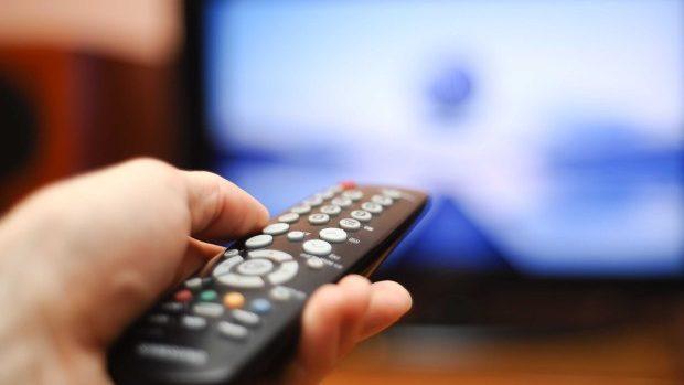 Televiziunile și posturile de radio care nu au prezentat declarațiile cu numele proprietarilor