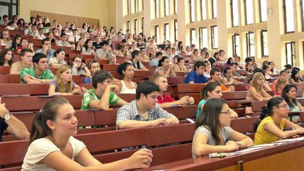 (doc) 13 programe de studii de licență în instituțiile de învățământ superior, aprobate de Guvern