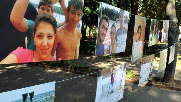 Consiliul Național al Tineretului din Moldova recrutează voluntari pentru toate direcțiile de activitate