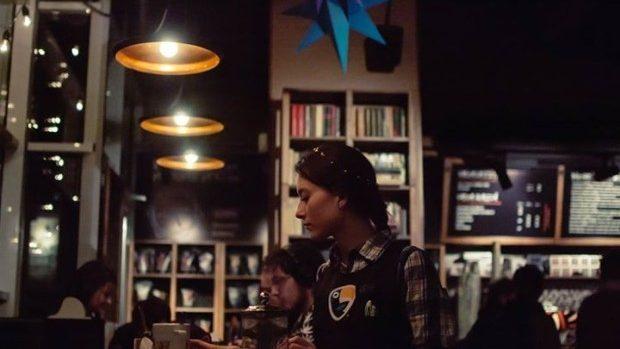 (foto, video) Încă un restaurant Tucano s-a deschis la Chișinău. Prin ce este deosebit noul local