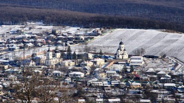 Cuvintele uitate ale Moldovei VI: corniză, batic, scrob, șoric