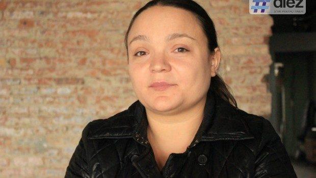 Regizoarea Luminița Țâcu, printre laureații Premiilor anuale ale Ministerului Culturii