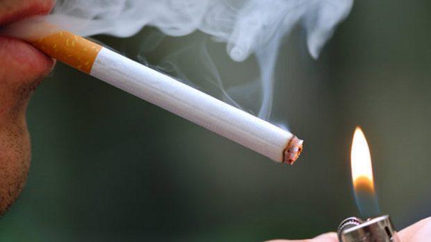 În România fumatul devine mai neprietenos în ochii tinerilor o dată cu noua inițiativă legislativă