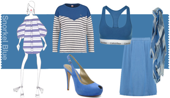 Pantone-Snorkel-Blue-555x322