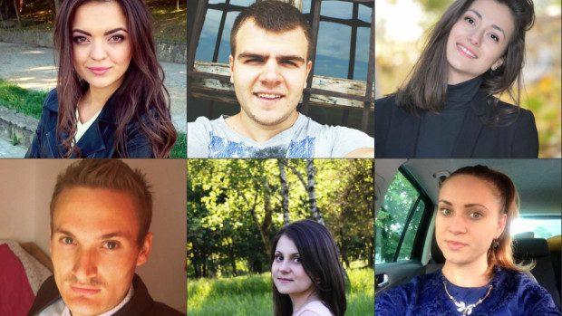 (vox) Ce cred tinerii din Molova despre lăsatul bacșișului în localurile din țară?