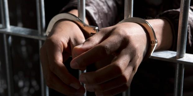 Consulul moldovean la Istanbul a fost reţinut sub bănuiala de acte de corupţie