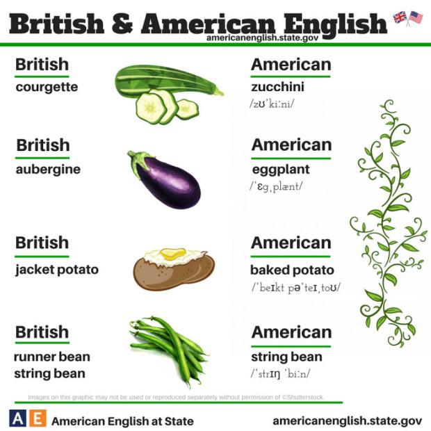 british-american-english-differences-language-2__880