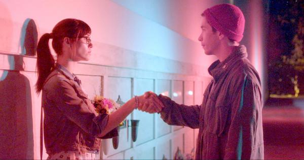 (video) 10 recomandări de filme de dragoste care au apărut în perioada 2014-2015