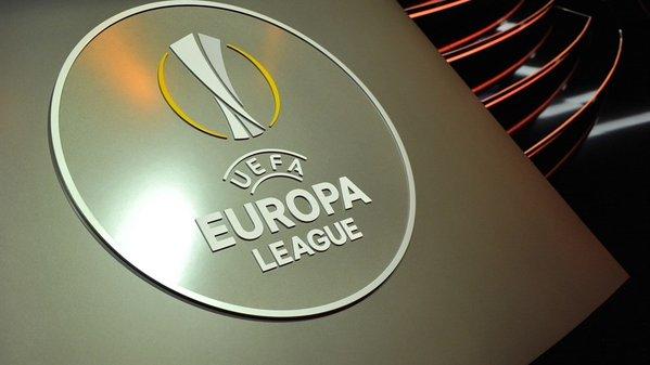 Rezultatele tragerii la sorți pentru șaisprezecimile Europa League 2015/16
