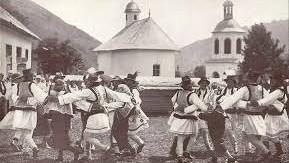 Cuvintete uitate ale Moldovei VII: hojma, plită, chelfăneală
