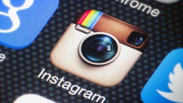 (foto) Starurile platformei Instagram în 2015: Femeile și pisicile