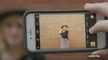 (video) Viral pe net. Un tânăr originar din Moldova a creat un video emoționant pentru Adidas