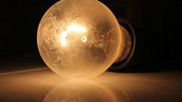 Iată unde vor fi întreruperi programate de energie electrică joi, 10 decembrie