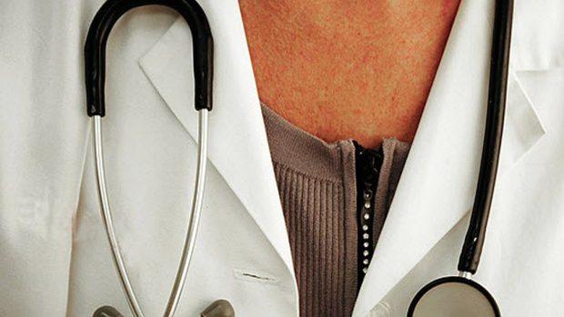 Peste 85 de mii de persoane și-au schimbat medicul de familie