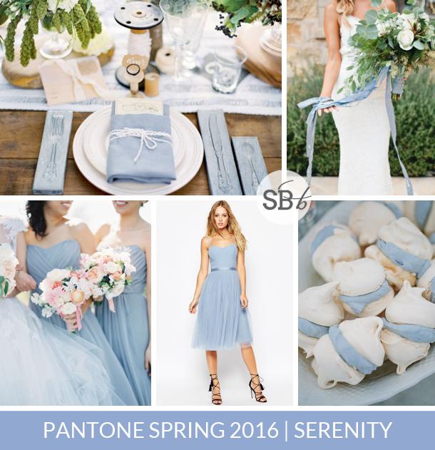 pantone-serenity