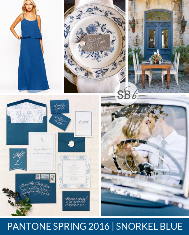 pantone-snorkel-blue
