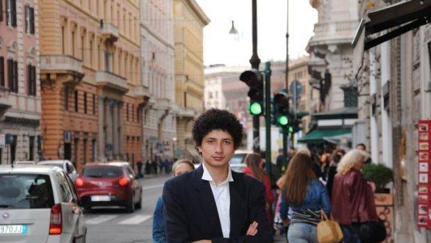 Trei propuneri de la Radu Marian pentru guvernul Sturza