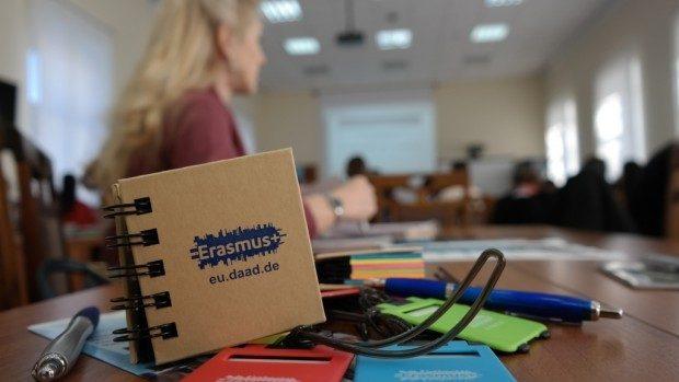 18 universități din Moldova au semnat Acorduri de Mobilitate cu instituții din UE