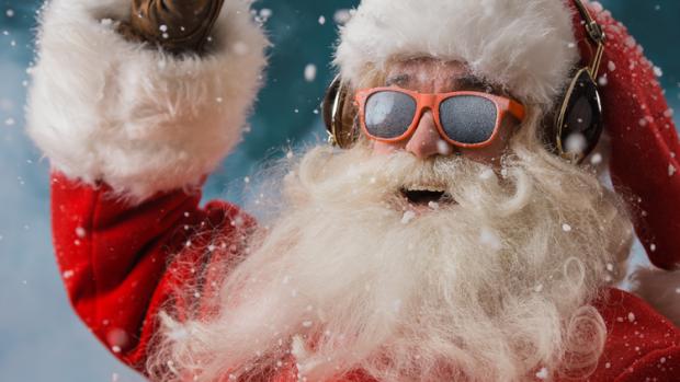 (video) Lista celor mai cunoscute melodii de Crăciun