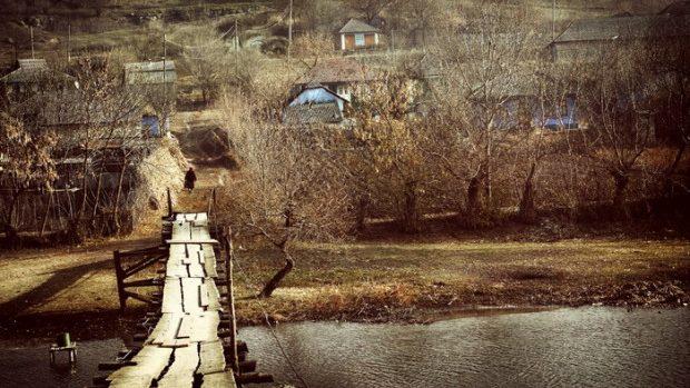 (infografic) Ce loc ocupă Moldova printre cele mai sărace țări din lume