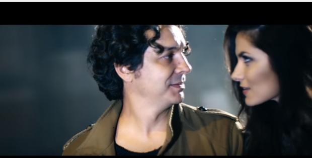 (video) Emoționant! Cătălin Josan și Alex Calancea Band au relansat un hit al anilor '80
