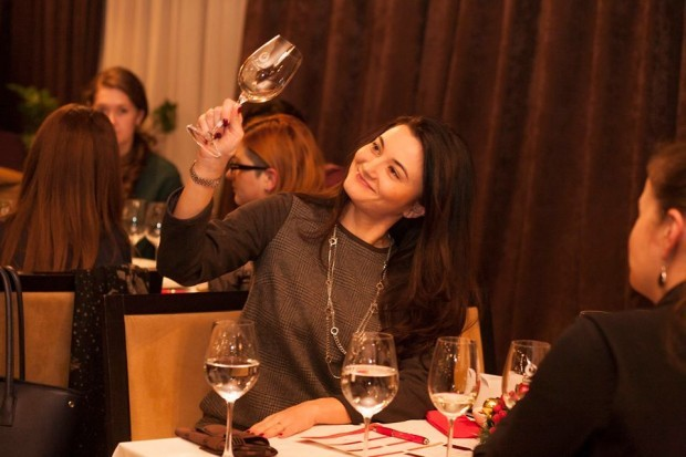 PC: Wine of Moldova