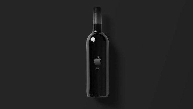 (foto) Cum ar arăta etichetele brandurilor internaționale dacă ar produce vin